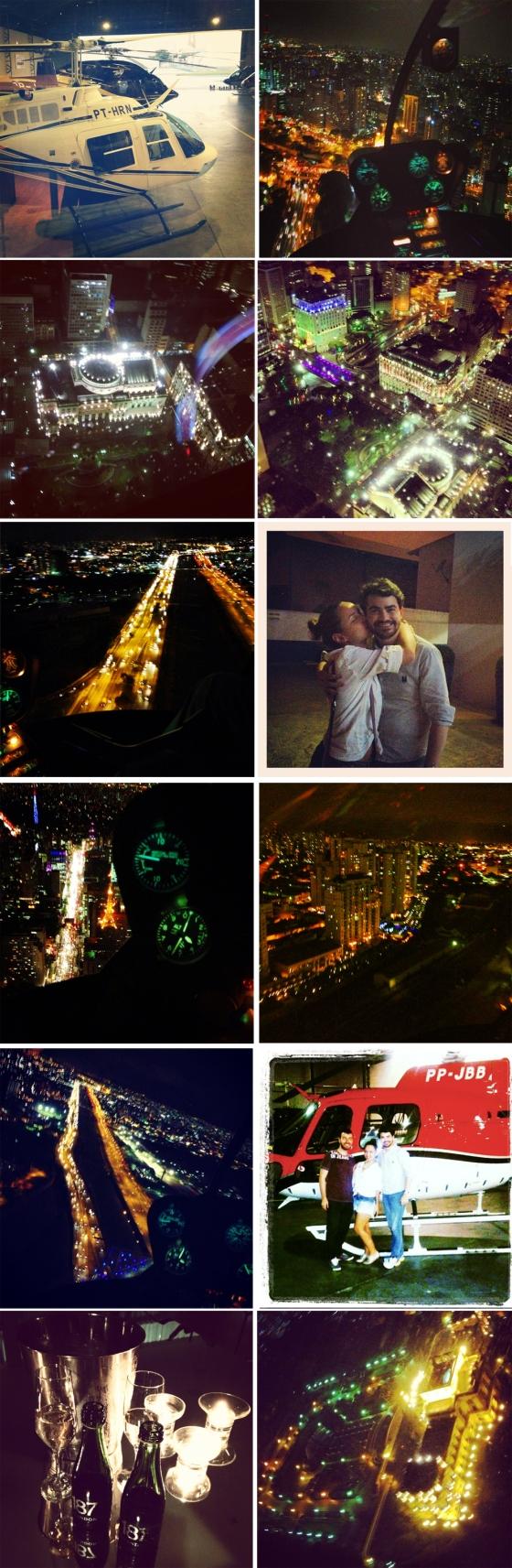 instagramedjournalshelicopter